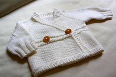 Beautiful baby sweat, pattern for purchase
