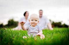 子育てに自信持てないママ必見!子どもが発する5つの「危険信号」とは #子育て #ママ #ウーリス #health #mind