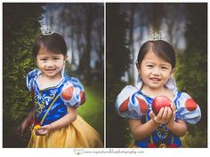 Cxynaturalbliss Photography - Kids