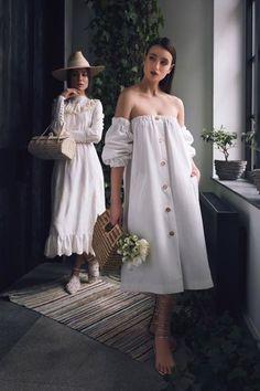 #womensfashion #women #dress #styling #love