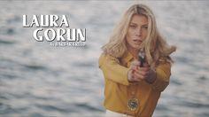 laura gorun - Szukaj w Google