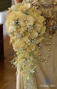 Pin By My Sri Lankan Wedding On Details