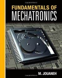 Laboratory Exercises in Mechatronics: Contains mechatronics laboratory exercises that are designed to give students guided hands-on experience with applications of the concepts covered in the core textbook FUNDAMENTALS OF MECHATRONICS by the same author. Electrical Engineering Books, Mechatronics Engineering, Mechanical Engineering Design, Data Science, Computer Science, Science And Technology, Arduino Projects, Electronics Projects, Electromechanical Engineering