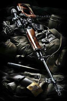 Tushar Us Daily Tactical Military Weapons, Weapons Guns, Airsoft Guns, Guns And Ammo, Armas Wallpaper, Ps Wallpaper, Shooting Guns, Hunting Rifles, Cool Guns