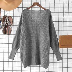 db5d5d5c31 42 Best ❤️FRIGIRL-Sweaters images
