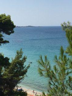 Kefallonia, Greece Warm Colors, Greece, Earth, River, Nature, Outdoor, Greece Country, Outdoors, Naturaleza
