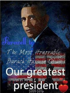 I think he was one of the few good presidents we ever had in office Black Presidents, Greatest Presidents, American Presidents, First Black President, Mr President, Joe Biden, Durham, Presidente Obama, Michelle And Barack Obama