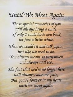Grandma Quotes Discover Memory of Husband Sympathy of Husband In Memory Gift Frame Included Memorial Day Gift Condolence Gifts Loss Of Husband Gift for Widow Now Quotes, Life Quotes, Family Quotes, Couple Quotes, Couple Texts, Baby Quotes, Spouse Quotes, Advice Quotes, Urdu Quotes