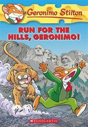 A crazy treasure hunt in the beautiful Black Hills of South Dakota with the entire Stilton clan in tow! David Walliams Books, Geronimo Stilton, Balloon Rides, Air Balloon, Bible Lessons For Kids, Free Books Online, Romance Books, Book Worms, Book Lovers