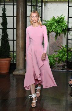 d6a110b25 20 mejores imágenes de vestidos de lycra en 2019