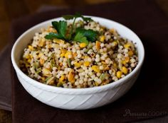 Side Dish Archives - Pressure Cooking Today