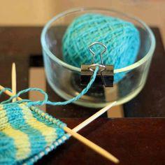 If you knit or crochet, this is for you!! https://fbcdn-sphotos-g-a.akamaihd.net/hphotos-ak-ash4/1005687_535370969854636_1538797680_n.jpg