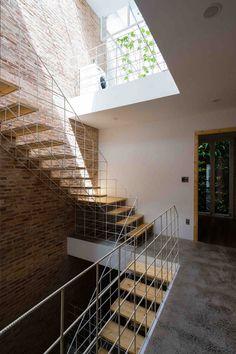 Lee&Tee House,© Quang Dam