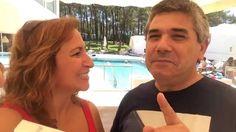 Entrevista com Carlos Barradas no Dia de Escritório Especial em Monte Gordo. Sabe mais sobre o que fazemos aqui: http://paulagarcia.biz/c/mudadevida?ad=pint_barradas