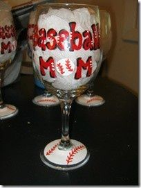 baseball mom @KD Eustaquio Lang Bunnell You should make this for your bball party