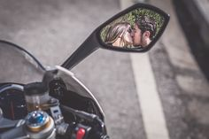 Stop by our pages for lots more pertaining to this superb Harley Davidson girls Couple Photoshoot Poses, Couple Posing, Couple Shoot, Biker Couple, Motorcycle Couple, Motocross, Engagement Couple, Engagement Photos, Engagement Photo Outfits