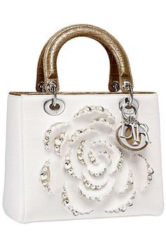 #DiorWomenbag #Fashionbag #Designerbag #Celinelover #FashionDesigner #Topqualityluxury #Fashionblogger #FashionDiaries #LuxuryLife #TodayIamwearing #Fashionable #InstaStyle #Chanel bag #Dior handbag #Gucci bag #LV handbag #Celine bag #Hermes handbag #Burberry bag #YSL handbag #Valentino bag #Prada bag #Photo of the day #luxurybagIndonesia #luxurybagSingapore #luxurybagAmerica #luxurybagBrazil #luxurybagSpain #Luxurybag #Luxurysuppliers@gmail.com