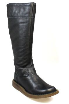 Dr. Martens Elena Womens Black Leather Zipped Knee High Boots - Size 9 Dr. Martens http://www.amazon.co.uk/dp/B005ZPE3Z8/ref=cm_sw_r_pi_dp_A.Dfub1WKFXNQ