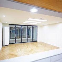 LIVING ROOM: 제이앤예림design의 거실