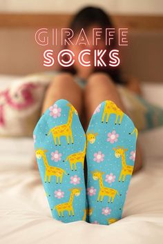 These pandastic socks may cause your heart to melt when you put them on...sorry it's just how we roll! Giraffe Socks, Phone Cases, Mugs, Hoodies, Heart, Shirts, Women, Sweatshirts, Tumblers