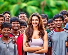 Deepika Padukone Photos #382871 - Get with high quality Deepika Padukone gallery pics #382871, Deepika Padukone new images, Deepika Padukone latest pictures & much more Deepika Padukone HD Stills on Filmibeat Gallery