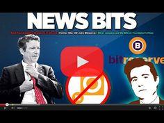 """TRAITORS: Jeb Bush Awards Hillary Clinton The """"Liberty Medal"""" - YouTube"""