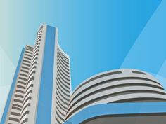 Despite weak global cues markets are trading in green. Sensex and Nifty are trading with nearly 0.5 percent growth. In this era of rapid Nifty has risen above 8750, the Sensex seems close to 29000.