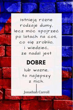 Obudź w sobie twórcę: http://jaknapisacksiazke.pl/artysta-obudz-go-w-sobie/