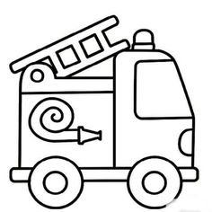 Draw small cars - kids party activity - Shine Kids Crafts - Free printable wheels for drawing vehicles. How many cars can your kids draw? Colouring Pages, Printable Coloring Pages, Coloring Pages For Kids, Coloring Books, Car Drawing Kids, Kids Crafts, Easy Drawings For Kids, Car Drawings, Party Activities