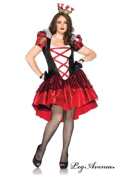 Filles Romain//Grec #Black Toge Robe Fantaisie toutes saisons Party Costume 4 Tailles