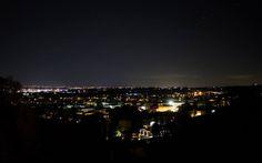 Le luci notturne illuminano i sogni della città, Ceneda brilla anche di notte!❤  Night lights glimmer city dreams, Ceneda shine also in the night! ❤  Location: Vittorio Veneto - Ceneda  #reflexbook #vittorioveneto #ioamolamiacittà #ceneda #landscape #night