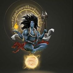 Shiva Tandav, Shiva Art, Hindu Art, Hindu Tattoos, Shiva Tattoo, Iron Man Wallpaper, Shiva Wallpaper, Angry Lord Shiva, Shiva Lord Wallpapers