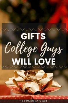 Best Gifts For Guys Diy Boyfriends Budget Ideas Best Gift For Girlfriend, Diy Gifts For Boyfriend, Birthday Gifts For Boyfriend, Diy For Men, Best Gifts For Men, Love Gifts, Gifts For College Boys, Gifts For Boys, Guy Gifts