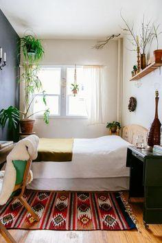 la chambre feng shui ajoutez une harmonie la maison - Feng Shui Chambre Nord Ouest