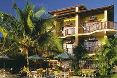 Reservations - Manary Praia Hotel -June 24-27