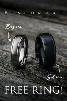 Wedding Ring Sets Unique, Modern Wedding Rings, Wedding Ring Bands, Mens Platinum Wedding Bands, Benchmark Rings, Casual Rings, Dream Engagement Rings, Wedding Engagement, Wedding Men