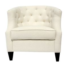 Cambridge Accent Chair