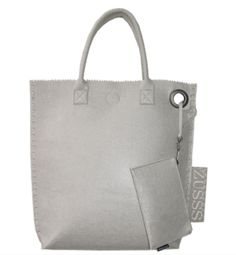 Love my new Zusss bag!!!
