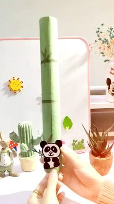 Best Indoor Garden Ideas for 2020 The number of internet users who are looking for… Animal Crafts For Kids, Paper Crafts For Kids, Easy Crafts For Kids, Craft Activities For Kids, Easy Diy Crafts, Preschool Crafts, Diy For Kids, Fun Crafts, Diy Toys For Babies