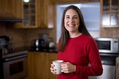 Ask a Dietitian - Heart and Stroke Foundation of Canada