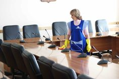 Focus Cleaning can provide the services for our commercial clients round the clock. We offer full cleaning services with Guaranteed Quality workmanship.Visit: http://tiny.cc/w42llx