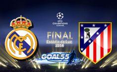 Prediksi Skor Real Madrid Vs Atletico Madrid 25 Mei 2014, Prediksi Skor Real Madrid vs Atletico Madrid, Prediksi Real Madrid Vs Atletico Madrid, Prediksi Bola Real Madrid Vs Atletico Madrid, Prediksi Pertandingan Real Madrid Vs Atletico Madrid, Real Madrid Vs Atletico Madrid.  http://www.goal55.com/prediksi-skor-real-madrid-vs-atletico-madrid-25-mei-2014/