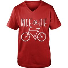 Funny Cyclist Gift TShirt Bicycle Bike Rider Ride or Die #gift #ideas #Popular #Everything #Videos #Shop #Animals #pets #Architecture #Art #Cars #motorcycles #Celebrities #DIY #crafts #Design #Education #Entertainment #Food #drink #Gardening #Geek #Hair #beauty #Health #fitness #History #Holidays #events #Home decor #Humor #Illustrations #posters #Kids #parenting #Men #Outdoors #Photography #Products #Quotes #Science #nature #Sports #Tattoos #Technology #Travel #Weddings #Women