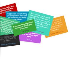 Share As Image | Turn Text Into Images...Anywhere (Pin any quote found on the web, note merely an image)