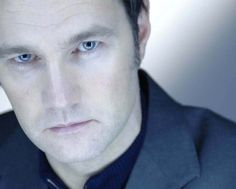 David Morrissey - The Governor - The Walking Dead