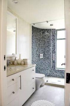 Las 101 mejores imágenes de Cuartos de baño | Modern bathrooms ...