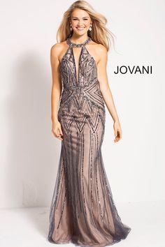 Jovani 55423. Open Back Prom DressesPerfect ... 34283e2fa8b8