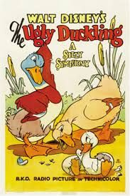 ugly duckling book - Google Search
