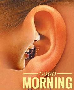 Are you searching for images for good morning motivation?Browse around this site for cool good morning motivation ideas. These entertaining quotes will bring you joy. Good Morning Gif Funny, Good Morning Funny Pictures, Good Morning Thursday, Good Morning Handsome, Good Morning Coffee, Good Morning Sunshine, Good Morning Picture, Good Morning Love, Good Morning Messages