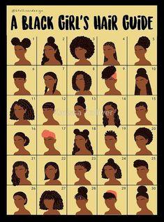 Natural Hair Inspiration, Natural Hair Tips, Natural Hair Journey, 4c Natural Hairstyles, Natural Hair Puff, Protective Hairstyles For Natural Hair, Natural Hair Regimen, Gorgeous Hairstyles, African American Natural Hairstyles